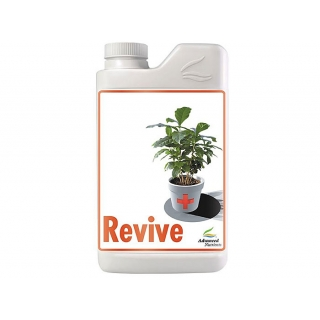 Advanced Nutrients Revive 1L