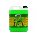 General Hydroponics GHE Flora Gro 5 Liter